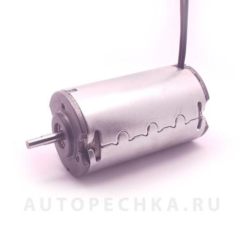 Электродвигатель Халдекс 1,2,3